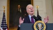 """Amerikaanse president Biden zal sancties tegen Iran niet opheffen: """"Eerst ophouden met uranium verrijken"""""""