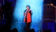Kijkers lachen met decor van The Weeknd op optreden Super Bowl