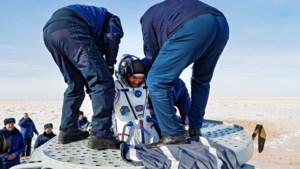 """Europees Ruimtevaartbureau zoekt voor het eerst in elf jaar nieuwe astronauten: """"Vooral vrouwen"""""""