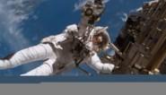 """Ruimteorganisatie ESA zet deur op een kier voor ruimtevaarders met een beperking: """"Geamputeerd been zou kunnen, geamputeerde arm niet"""""""