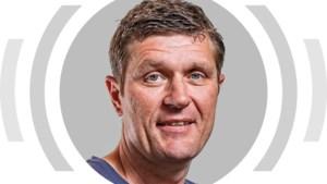 """""""Spits van Oostende en het hart van Anderlecht waren winnaars van deze speeldag"""""""
