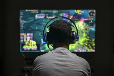 Game over: hoe pak je een gameverslaving aan?