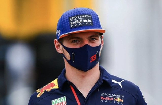 """F1-steward over bestraffing Max Verstappen: """"Plots waren we in Nederland staatsvijand nummer 1"""""""