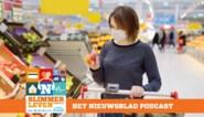 PODCAST. Welke supermarkt is de goedkoopste… en wat weet je supermarkt van jou?