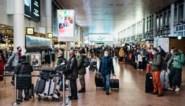 Reizigers zullen niet meer ontkomen aan testen