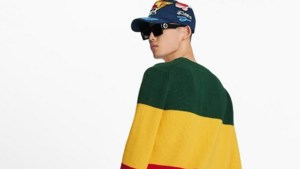 Louis Vuitton slaat bal volledig mis met eerbetoon aan Jamaica