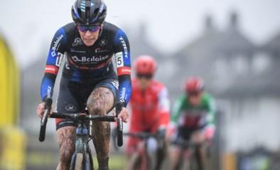 """Ellen Van Loy wordt renster en coach bij Vondelmolen - De Ceuster Cycling Team: """"België heeft wel degelijk talent"""""""