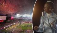 """Dichteres Amanda Gorman steelt show tijdens Super Bowl: """"Een overwinning voor de kunst"""""""