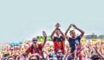 """Festivals wachten beslissing overheid in spanning af: """"We bereiden ons in alle stilte voor"""""""