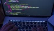 Maar kwart van gemeenten controleert op hackers, ondanks geld van overheid