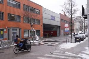 Eén van laatste fabrieken binnen stadsring in Gent krijgt nieuwe vergunning en daar zijn de buren niet mee opgezet