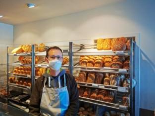 """'Bakkerij Kenneth' valt het meest in de smaak: """"We veranderen dagelijks ons aanbod"""""""