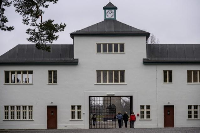 Duitsland vervolgt honderdjarige bewaker in concentratiekamp voor medeplichtigheid aan 3.518 moorden