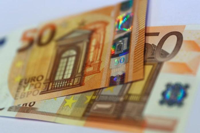"""Gemeente verdeelt 57.000 euro extra: """"Subsidies laten verenigingen hoofd boven water houden"""""""
