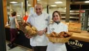 """CoPain verkozen tot 'Beste Bakker van Gent': """"Wij zijn ambassadeurs van goed brood"""""""