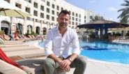 Ivan Leko krijgt gelijk van FIFA in geschil met ex-club Al Ain over ontslagpremie: 2,2 miljoen euro voor 6 maanden woestijn