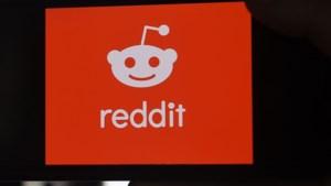 Reddit haalt vers kapitaal op en is nu 6 miljard dollar waard