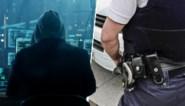 Minderjarige uit Roeselare opgepakt in onderzoek naar hackers die 100 miljoen dollar stalen van Amerikaanse beroemdheden