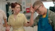 """Drama in finale 'Junior bake off': Lars vergeet vuur en oven aan te zetten: """"Strontding"""""""