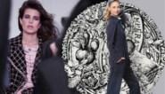 """Royals uit Monaco worden ambassadeurs van Chanel en Dior: """"Modehuizen willen modellen met een mening"""""""