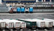 Europese Commissie wil voorlopig handelsakkoord met Verenigd Koninkrijk verlengen tot eind april