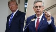 Openbare aanklager in Georgia opent onderzoek naar poging van Trump om verkiezingsuitslag te beïnvloeden