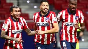 Ook Atletico Madrid - Chelsea vindt nieuwe locatie: wedstrijd wordt gespeeld in… Boekarest