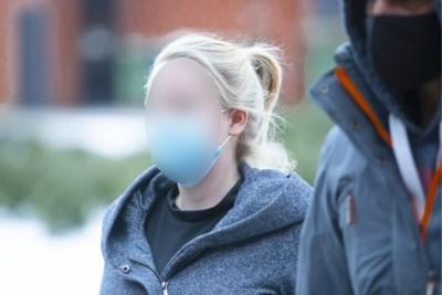 """Ex van beschuldigde in 'kruisboogmoord' trekt verklaringen in: """"Ik wilde geen dode op mijn geweten"""""""