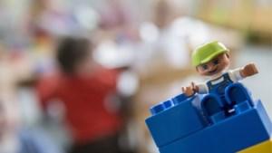 Vlaanderen wil 2.500 extra kinderopvangplaatsen met inkomenstarief tegen 2024