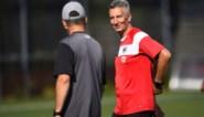 """53-jarige Carl De Geyseleer nieuwe hoofdcoach van Aalst: """"Met de zegen van Bart Van Renterghem"""""""