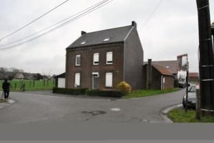 Parket vordert zeven jaar cel in schietpartij Sint-Pieters-Kapelle