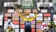 PLOEGVOORSTELLING. Jumbo-Visma: revanche in de Tour de France