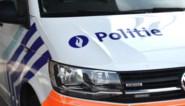 Verdachte van steekpartij in Brusselse metro opgepakt in Luxemburg