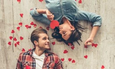 OPROEP. Vier jij Valentijn op een originele manier? Laat het ons weten