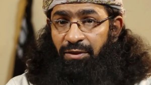 Leider Al Qaeda nog steeds actief, blijkt uit nieuwe video