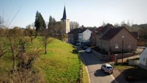Inwoners Kuttekoven bezorgd over lot kerk