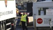 Crisisberaad over Noord-Ierland: Europese Commissie wijst Britten op gebrekkige controles