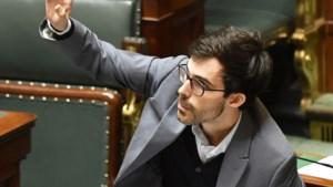 Calvo zoekt tweederdemeerderheid om bestraffing drukpersmisdrijven en haatspraak te herzien