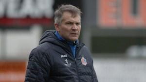 Rudi Verkempinck wordt genoemd bij Mandel United, waar Franse overname en verhuis naar Harelbeke vaststaan