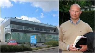 Lidl vangt opnieuw bot voor nieuwe winkel: na schepencollege geeft ook provincie geen vergunning