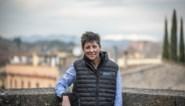 """Britse Cherie Pridham (Israel Start-Up Nation) is eerste vrouwelijke ploegleider ooit in World Tour: """"Ze zien mij als 'one of the boys'"""""""