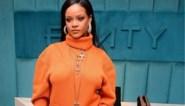 Rihanna's modehuis Fenty houdt er al na minder dan twee jaar mee op