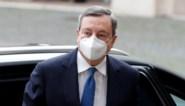 Vijfsterrenbeweging spreekt steun uit voor Italiaanse regering onder leiding van Draghi
