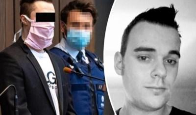 """Dader 'kruisboogmoord' schuldig verklaard aan moord: """"Ik weet dat ik schuldig ben. Maar hij heeft zich niét gebukt"""""""