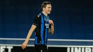 """Hans Vanaken is met drie goals in vier matchen helemaal terug na wekenlange schorsing: """"We slopen muren met ons collectief"""""""