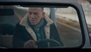 Jeep verwijdert historische Super Bowl-reclame met Bruce Springsteen na arrestatie wegens dronken rijden