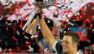Super Bowl verpulvert record: 450 miljoen euro voor tv-spotjes