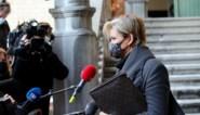 Rechter beslist: enveloppen in proces De Pauw mogen niet opengemaakt worden