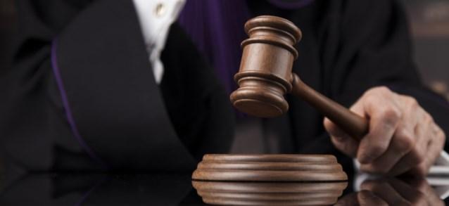 Iraaks duo in Finland veroordeeld voor nepverhaal over moord op vader