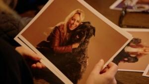 """De Verhulstjes ontvangen foto's van hun honden: """"Ik behang er de hele muur mee!"""""""